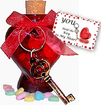 Buy Romantic Valentine Gifts