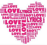 Love Lyrics