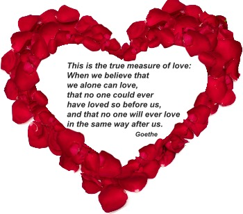 Wwwlove Quotes Entrancing Love Quotes To Post On Facebook Codes Love Quotations You Love To