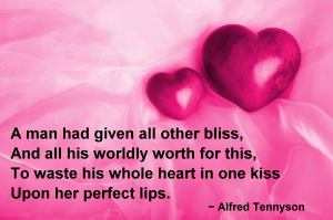 lip biting quotes quotes