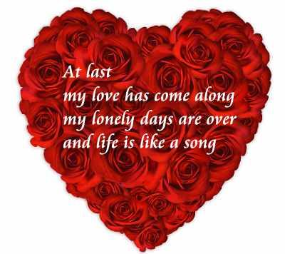 Best Song Quotes Best Lines Love Lyrics Quotes Mesmerizing Love Lyrics Quotes
