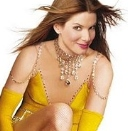 Sandra Bullock is Miss Congeniality 2 ...