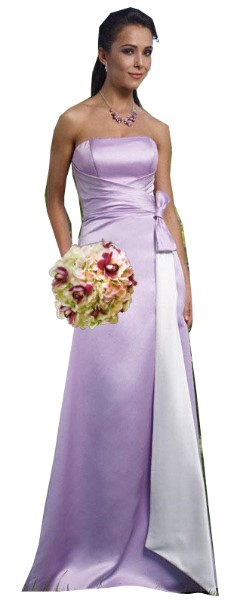Wedding dresses lavender blues purples bridesmaid dresses flowers wedding flowers lavender purple blue color palette junglespirit Choice Image